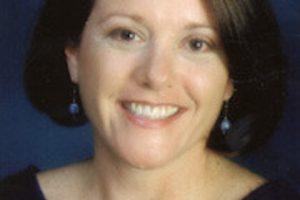 Amy J. Fetzer Featured