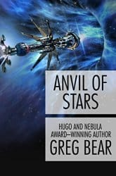Anvil of Stars Book Review