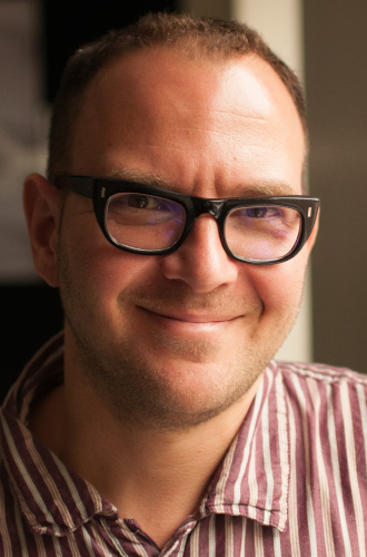 Best Cory Doctorow Books Review