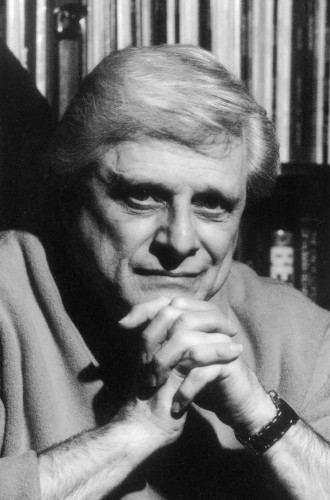 Best Harlan Ellison Books Review