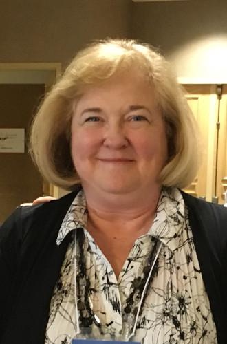 Best Nancy Herndon Books Review
