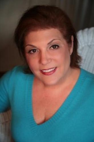 Best Patricia Grasso Books Review