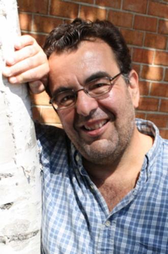 Best Paul Di Filippo Books Review
