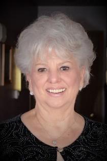 Betty Kelen Best Books Review