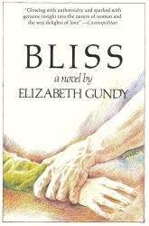 Bliss Book Review
