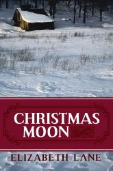 Christmas Moon Book Review