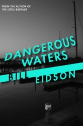 Dangerous Waters Book Review