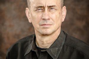 Dave Grossman Featured