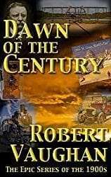 Dawn of the Century Book Review