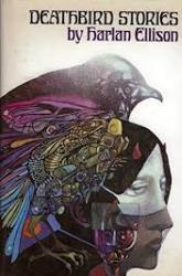 Deathbird Stories Book Review