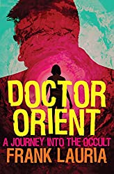 Doctor Orient Book Review