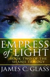 Empress of Light Book Review