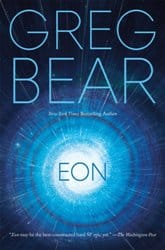 Eon Book Review