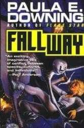 Fallway Book Review