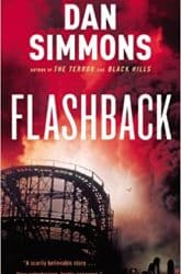 Flashback Book Review