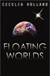 Floating Worlds Book Review