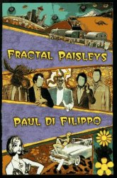 Fractal Paisleys Book Review