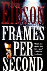 Frames Per Second Book Review