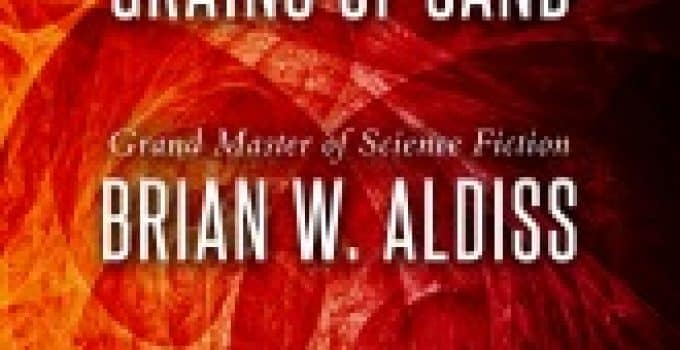 Galaxies Like Grains of Sand Book Review