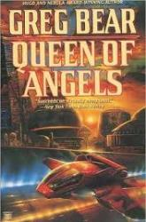 Queen of Angels Book Review