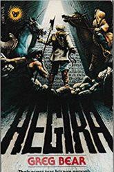 Hegira Book Review