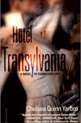 Hotel Transylvania Book Review