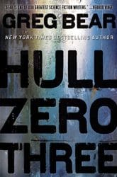 Hull Zero Three Book Review