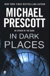 In Dark Places Book Review