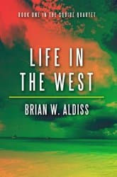 Life in the West Book Review
