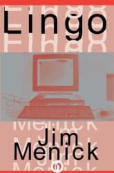 Lingo Book Review