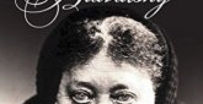 Madame Blavatsky The Woman Behind the Myth Book Review