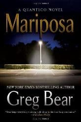 Mariposa Book Review