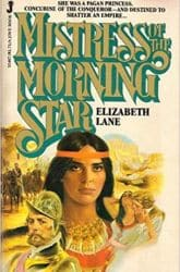 Mistress of the Morning Star Book Review