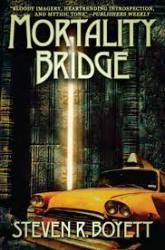 Mortality Bridge Book Review
