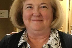 Nancy Herndon Featured