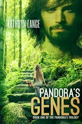 Pandora's Genes Book Review