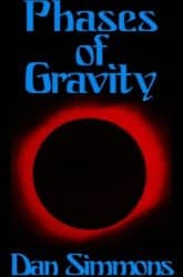 Phases of Gravity Book Review