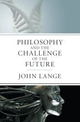 Philosophy and the Challenge of the Future Book Review
