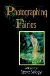 Photographing Fairies Book Review