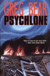 Psychlone Book Review