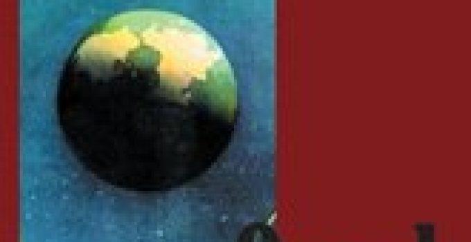Quad World Book Review