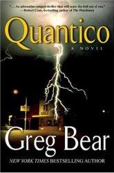 Quantico Book Review