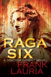 Raga Six Book Review