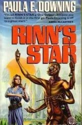 Rinn's Star Book Review