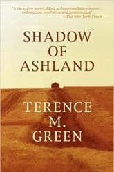 Shadow of Ashland Book Review