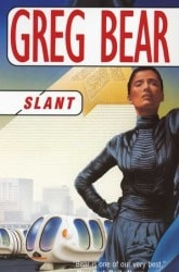 Slant Book Review