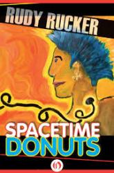 Spacetime Donuts Book Review