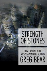 Strength of Stones Book Review