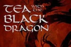 Tea With the Black Dragon Book Review
