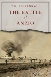 The Battle of Anzio Book Review